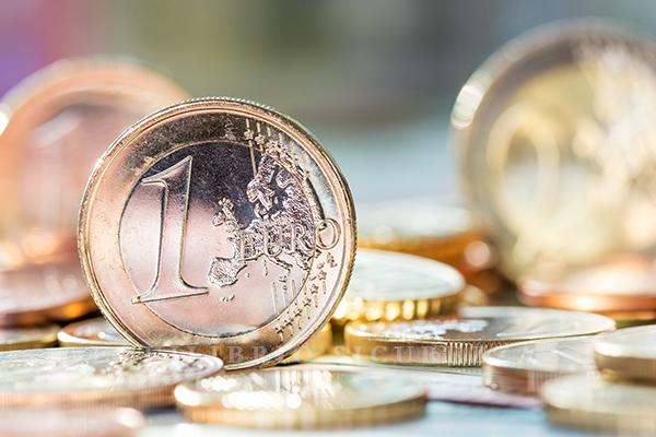 EURO X