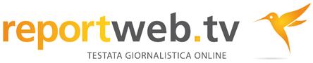 reporterweb